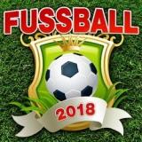 dj mape okt. fussball (3)