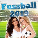 dj mape okt. fussball (4)