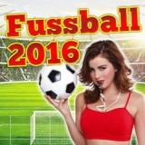 dj mape okt. fussball (5)