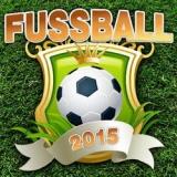 dj mape okt. fussball (6)