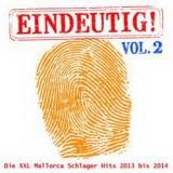 eindeutig-die-xxl-mallorca-schlager-hits-2013-bis-2014-vol-2-various-artist