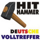 hit-hammer-2011-deutsche-volltreffer-various-artists