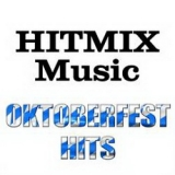 hitmix-music (1)