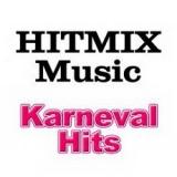 hitmix-music (2)