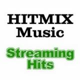 hitmix-music (5)