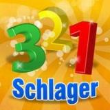 321-schlager-various-artist