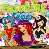 Fasching 2015 (1)