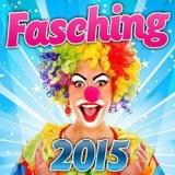 Fasching 2015 (11)