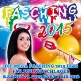 Fasching 2015 (2)