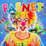 Fasnet (3)