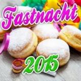 Fastnacht 2015 (2)
