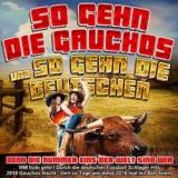Gaucho (2)
