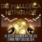 Hitparade (12)