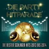 Hitparade (13)