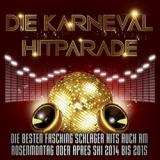 Hitparade (3)