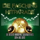 Hitparade (5)