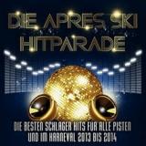 Hitparade (6)