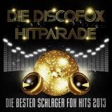 Hitparade (7)