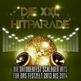 Hitparade (8)