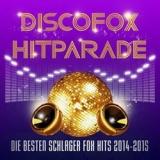 Hitparade DJ Mape 2014-15 (1)