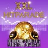 Hitparade DJ Mape 2014-15 (13)