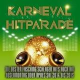 Hitparade DJ Mape 2014-15 (14)