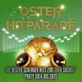 Hitparade DJ Mape 2014-15 (19)