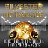 Hitparade DJ Mape 2014-15 (2)