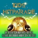 Hitparade DJ Mape 2014-15 (20)