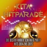 Hitparade DJ Mape 2014-15 (21)