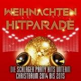 Hitparade DJ Mape 2014-15 (3)
