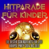 Hitparade DJ Mape 2014-15 (8)