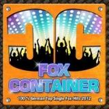 fox-container-100-german-top-single-fox-hits-2012-die-geilsten-discofox-schlager-hits-des-jahres-various-artist