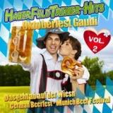 haberfeldtreiber-hits-oktoberfest-gaudi-vol-2-das-geht-ab-auf-der-wiesn-german-beerfest-munich-beer-festival-2010-various-artist