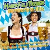 haberfeldtreiber-oktoberfest-hits-2010-various-artist