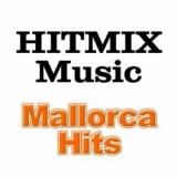 hitmix-music (3)