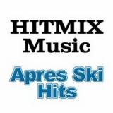 hitmix-music (4)