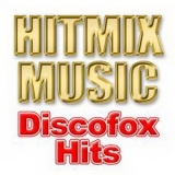 hitmix-music