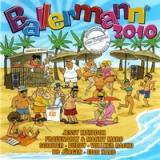 Ballermann 2010 1