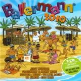 Ballermann 2010 xxl 1