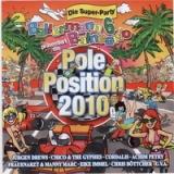 ballermann 6 balneario praesentiert pole position 2010 (3)