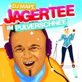 DJ-Mape_Jagertee_DRUCK2