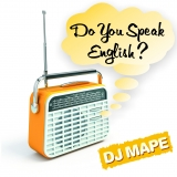 cover do you speak 6