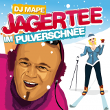 cover jagertee