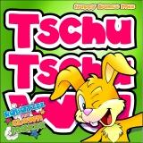 tschu tschu wa 1