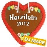 Cover Herzilein