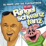 cd cover ringelschwanz tanz KLEIN