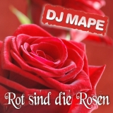 cover rote rosen