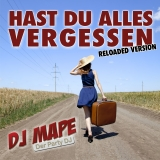 hast du - cover